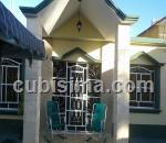 casa de 4 cuartos $160,000.00 cuc  en varadero, matanzas